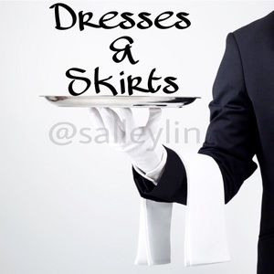 Other - Dresses & Skirts
